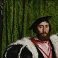 Hans Holbein the Younger - The Ambassadors - Google Art Project-x0-y0.jpg