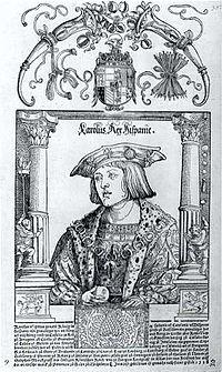 Hans Weiditz - Kaiser Karl V.jpg
