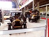 Hansa Typ C at Autoworld08.jpg