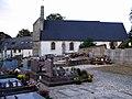 Harcelaines église 6 (flou).jpg