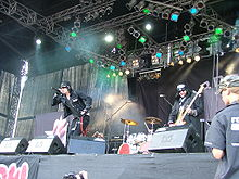 Hardcore Superstar Summerbreeze2007 03.jpg