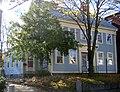 Hardwick House Quincy MA 02.jpg
