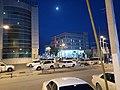 Hargeisa street.jpg
