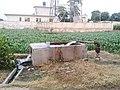 Harinder Kang di Motor, Rolu Majra, Rupnagar, Punjab, 140102, India - panoramio.jpg