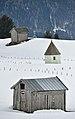 Harlandkapelle, Mittersill 04.jpg