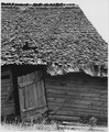Harmony Community, Putnam County, Georgia.... Though the home of white operators range from shacks . . . - NARA - 521299.tif