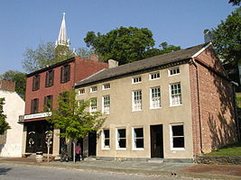 Harpers Ferry National Historical Park HAFE0014.jpg