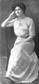 Harriet Burton Laidlaw - Good Housekeeping, 1911.png