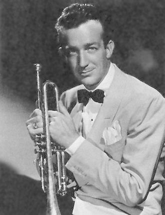 Harry James - James c. 1942