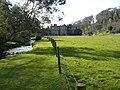 Hartland Abbey - panoramio.jpg