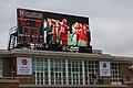 Harvard Stadium scoreboard.jpg