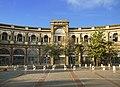 Hasan Abad Square of Tehran MSH (3).jpg