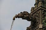 Hase-Brunnen in Hannover - Hu 16.jpg