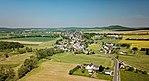 Haselbachtal Gersdorf Aerial.jpg