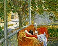 Hassam - couch-on-the-porch-cos-cob.jpg