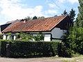 Hasselt - Hoeve Zonhovenstraat 72.jpg