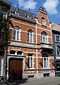 Hasselt - Huis Maastrichterstraat 76.jpg