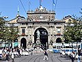 Hauptbahnhof Zürich - Bahnhofstrasse 2018-09-05 14-07-11.jpg