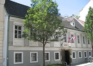 Haus-Haydngasse_19-01.jpg