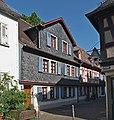 Haus Albanusstrasse 8 F-Hoechst 1.jpg