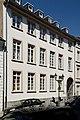 Haus Citadellstrasse 5 in Duesseldorf-Carlstadt, von Suedosten.jpg