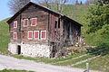 Haus Tannen1.jpg