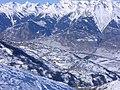 Haute-Nendaz Plateau Valais 042.JPG