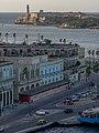 Havana-27 (45836365391).jpg