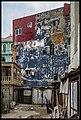 Havana (35317893900).jpg