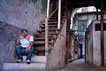 Havana - Cuba - 0346.jpg