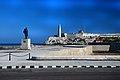 Havana - panoramio (2).jpg