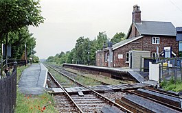 Havenhouse Station - geograph.org.uk - 1830511.jpg