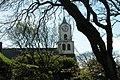 Havnar-kirkja-foto.JPG