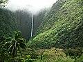 Hawaii Big Island Kona Hilo 196 (7025085535).jpg