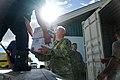Hawaii National Guard (30767262028).jpg
