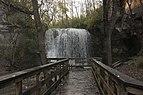 Hayden Falls Walkway 1.jpg