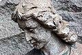 Head detail 02 - Miller grave - Lake View Cemetery (27304458899).jpg