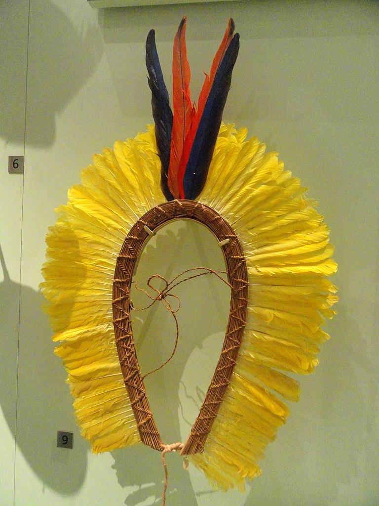Carnival Masks Arts And Crafts