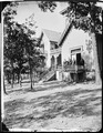 Headquarters of Gen. Hooker, Chattanooga, Tenn - NARA - 528958.tif