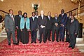 Heads of Missions from West and Central Africa (6830281152).jpg
