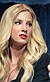 Heather Morris PaleyFest 11a crop.jpg