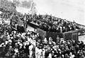 Hebrew University Opening Ceremony 1925.jpg