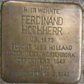 Heidelberg Ferdinand Hochherr.png