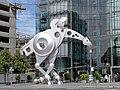 Heidelberger Druckmaschinen S Printing Horse 2007 by-RaBoe 01.jpg