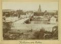 Heilbronn Neckarbruecke um 1867.tiff