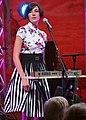 Heimatsound-Festival 2014 Ganes (19).jpg