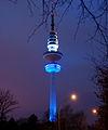 Heinrich-Hertz-Turm 2007.jpg