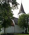 Hejdeby-kyrka-Gotland-total1.jpg