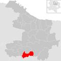 Heldenberg im Bezirk HL.PNG