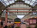Helensburgh Central station - geograph.org.uk - 1040896.jpg